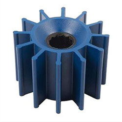 Globe 1113 Run-Dry Impeller