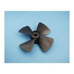 Side-Power Replacement Thruster Propeller - Right Hand