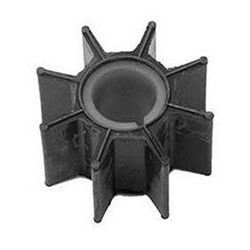 Mercury Outboard Replacement Water Pump Impeller (803748 1)