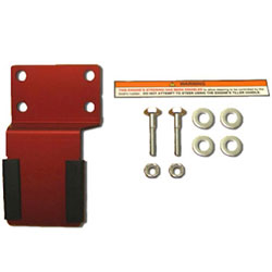 Tohatsu Outboard Motor Steering Lock Kit