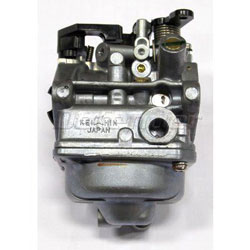 Tohatsu / Nissan Outboard Motor Replacement OEM Carburetor (3JD032000M) 4C