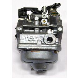 Tohatsu / Nissan Outboard Motor Replacement OEM Carburetor (3R1032001M)