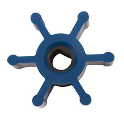 Globe 1014 Run-Dry Impeller