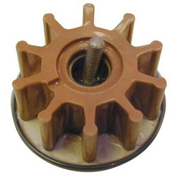 Jabsco Impeller (18673-0003-P)