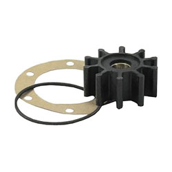 Jabsco Impeller Kit (90010-0001)