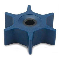 Globe 1015 Run-Dry Impeller