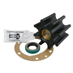 Jabsco Impeller Kit (90058-0001)