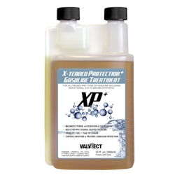 ValvTect XP+ Gasoline Treatment