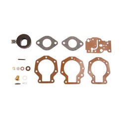 BRP OEM Carburetor Rebuild / Repair Kit (439504)
