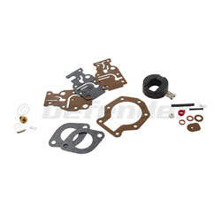 BRP OEM Carburetor Repair Kit