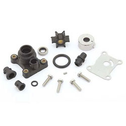 BRP Water Pump Repair Kit