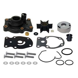 BRP / OMC Outboard Motor OEM Water Pump Repair Kit (393630)