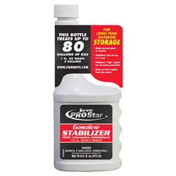 Star brite EZ Store EZ Start Gas Storage Additive