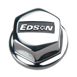 Edson Steering Wheel Nut
