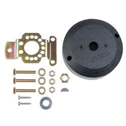 Teleflex / SeaStar Safe-T QC Bezel Kit