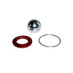 Racor / Parker 500 Series Check Ball w/Seal Kit