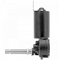 Ongaro Heavy Duty Windshield Wiper Motor