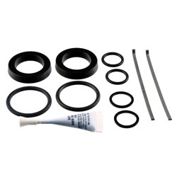 Teleflex / SeaStar Seal Kit