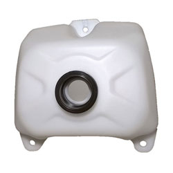 Tohatsu / Nissan Replacement Internal Fuel Tank