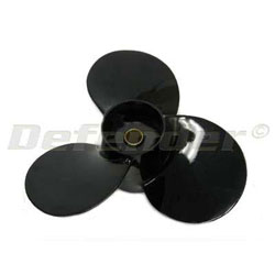 Tohatsu Replacement Propeller