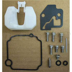 Tohatsu / Nissan Outboard Motor OEM Carburetor Repair Kit (3V1871220M)