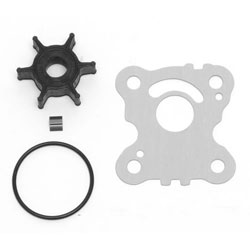 Honda Outboard Motor OEM Impeller Kit (06192-ZW9-000)