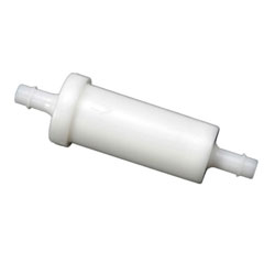 Johnson / Evinrude Outboard Disposable In-Line Fuel Filter
