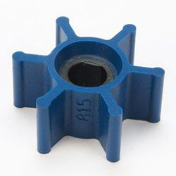 Globe 815 Run-Dry Impeller