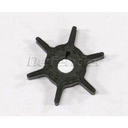 Yamaha Water Pump Impeller (68T-44352-00-00)