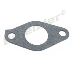 Tohatsu Outboard Motor Replacement OEM Carburetor Gasket (3H6020110M)