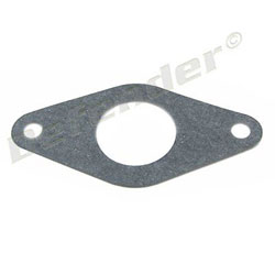Tohatsu Outboard Motor Replacement OEM Carburetor Gasket (3V1020110M)