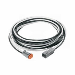 Lenco Extension Cable