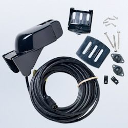 VDO Marine Transom-Mount Sender Kit for Viewline Sumlog