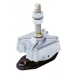 Vetus Type K40 Flexible Engine Mount