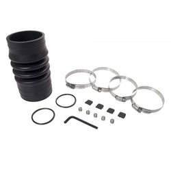 "PSS ( Packless Sealing System ) Shaft Seal Maintenance Kit - 1-1/8"" Shaft"
