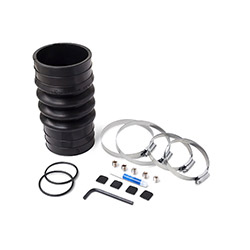 "PSS ( Packless Sealing System ) Shaft Seal Maintenance Kit - 1-1/2"" Shaft"