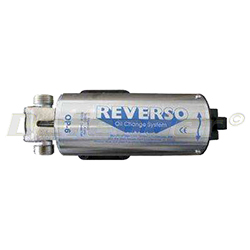 Reverso OP-6FV Impeller Pump with Reversing Switch