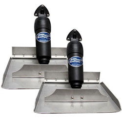 Bennett BOLT Electric Trim Tab System