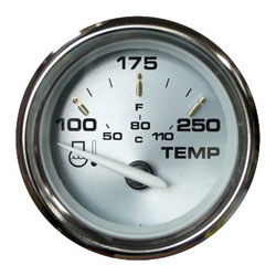 305942 kronos water temperature gauge  at gsmx.co