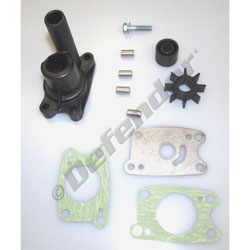 Honda Outboard Motor OEM Water Pump Kit