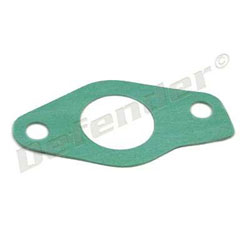 Honda OEM Carburetor Base Gasket