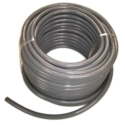 Whitecap Barrier Lined B1 Fuel Hose
