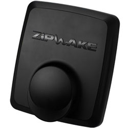 Zipwake Control Panel Weather Cover