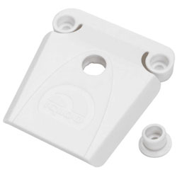 Igloo Cooler Latch & Button