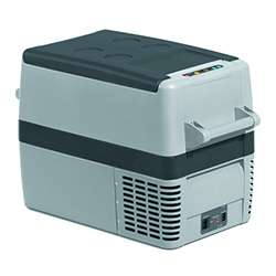 Dometic CF-40 CoolFreeze Portable Refrigerator / Freezer