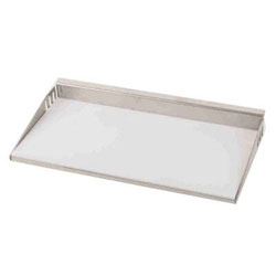 Kuuma BBQ Grill Food Tray