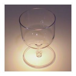 Galleyware Wine Glasses