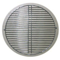 Magma BBQ Grill Replacement Cooking Grate (10-153)