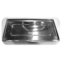 Magma BBQ Grill Replacement Grease Catch Tray