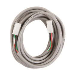 Trident Marine LPG Propane Gas Detector Quick Connect Cable